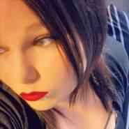 willa636600's profile photo