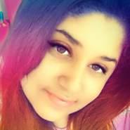 alyssa335215's profile photo