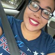 alicia548699's profile photo