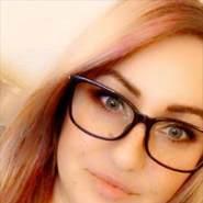 sarah076860's profile photo