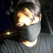 khairuli631762's profile photo