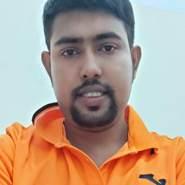 mdm7599's profile photo