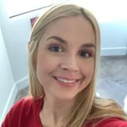 allisionjessica883's profile photo