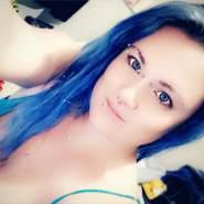 adelynn181503's profile photo