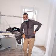 purank374835's profile photo