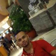brunos175334's profile photo