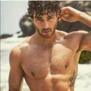 hasan682461's profile photo