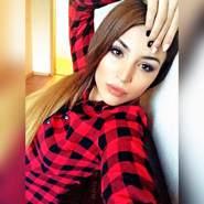 makenzie598119's profile photo