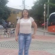 Rositaamor's profile photo