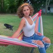 stephanie871234's profile photo
