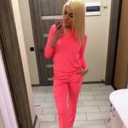 melissa886283's profile photo