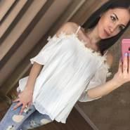 hazel175771's profile photo