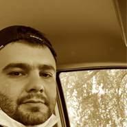 rylkhrbrshlon's profile photo