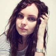 mira549667's profile photo