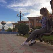 lily345870's profile photo