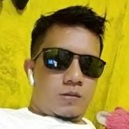 alloyg's profile photo