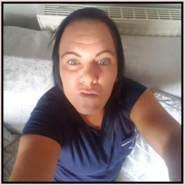 hazel751667's profile photo