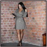 jolene108063's profile photo