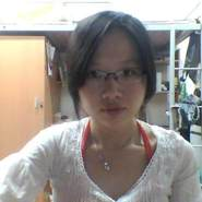 kate873726's profile photo