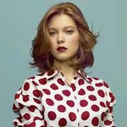 claire188193's profile photo