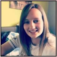 zsazsa439718's profile photo