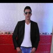 simoa323882's profile photo
