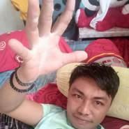 fiana09's profile photo