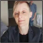 zsazsa754052's profile photo