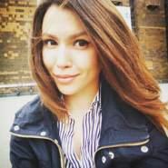 leia578119's profile photo