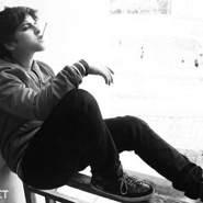 saif115956's profile photo