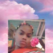 josem142213's profile photo
