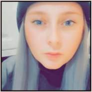 rachel286661's profile photo