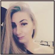 zsazsa973540's profile photo