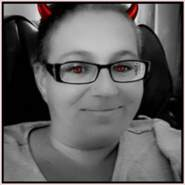 zorana363604's profile photo