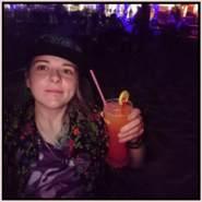 zorine622801's profile photo