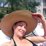 alice624705's profile photo