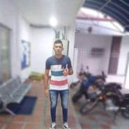 alfredod73878's profile photo