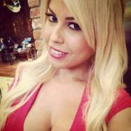 ameliathepretty265's profile photo