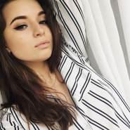 juliana154621's profile photo