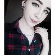 cora306's profile photo