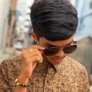 guru346's profile photo
