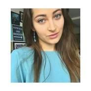 lillyo275666's profile photo