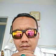 supriyadi52447's profile photo