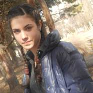 esmeralda267247's profile photo