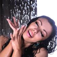isabel404904's profile photo