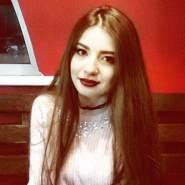 audrey435943's profile photo