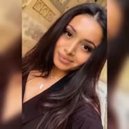 aniyah433603's profile photo