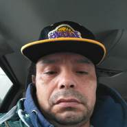 armandos182's profile photo