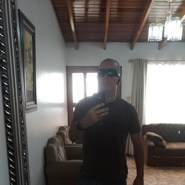 luisc15310's profile photo