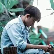 rioi273's profile photo